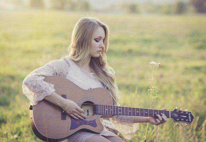 Tre sätt att nå ut med din musik
