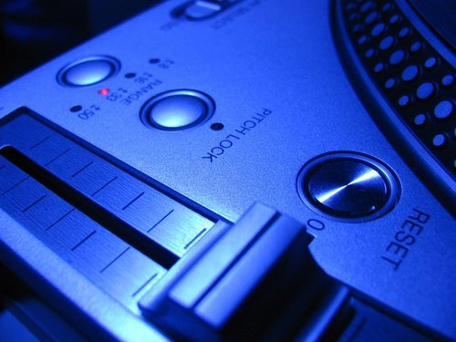 Skapa din egen musik hemma